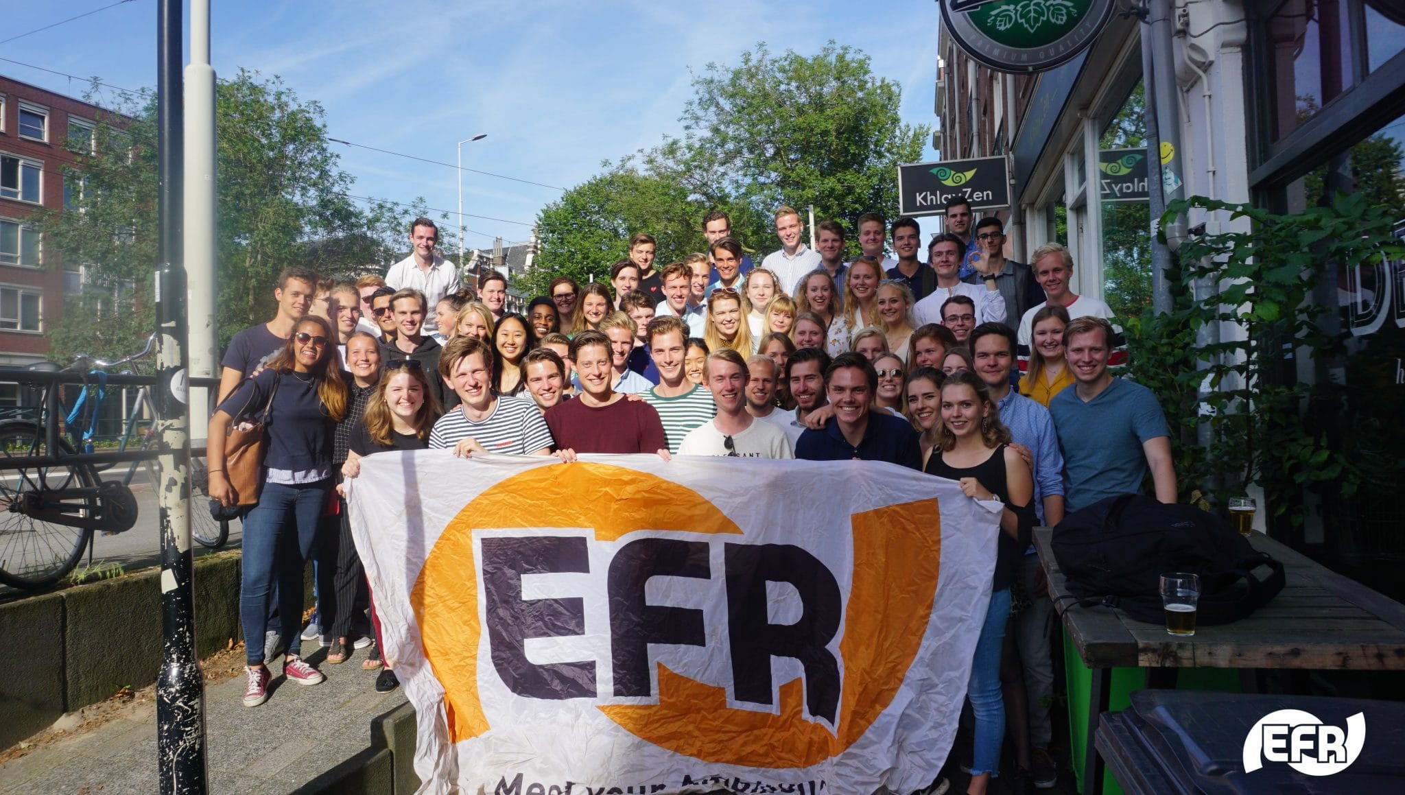 EFR-featured_image