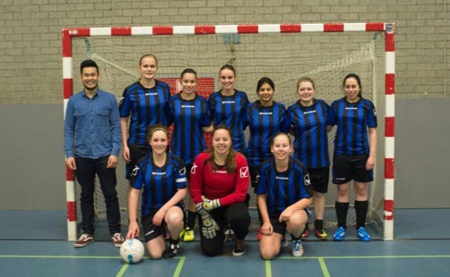 RSZaalvoetbal-extra-foto3
