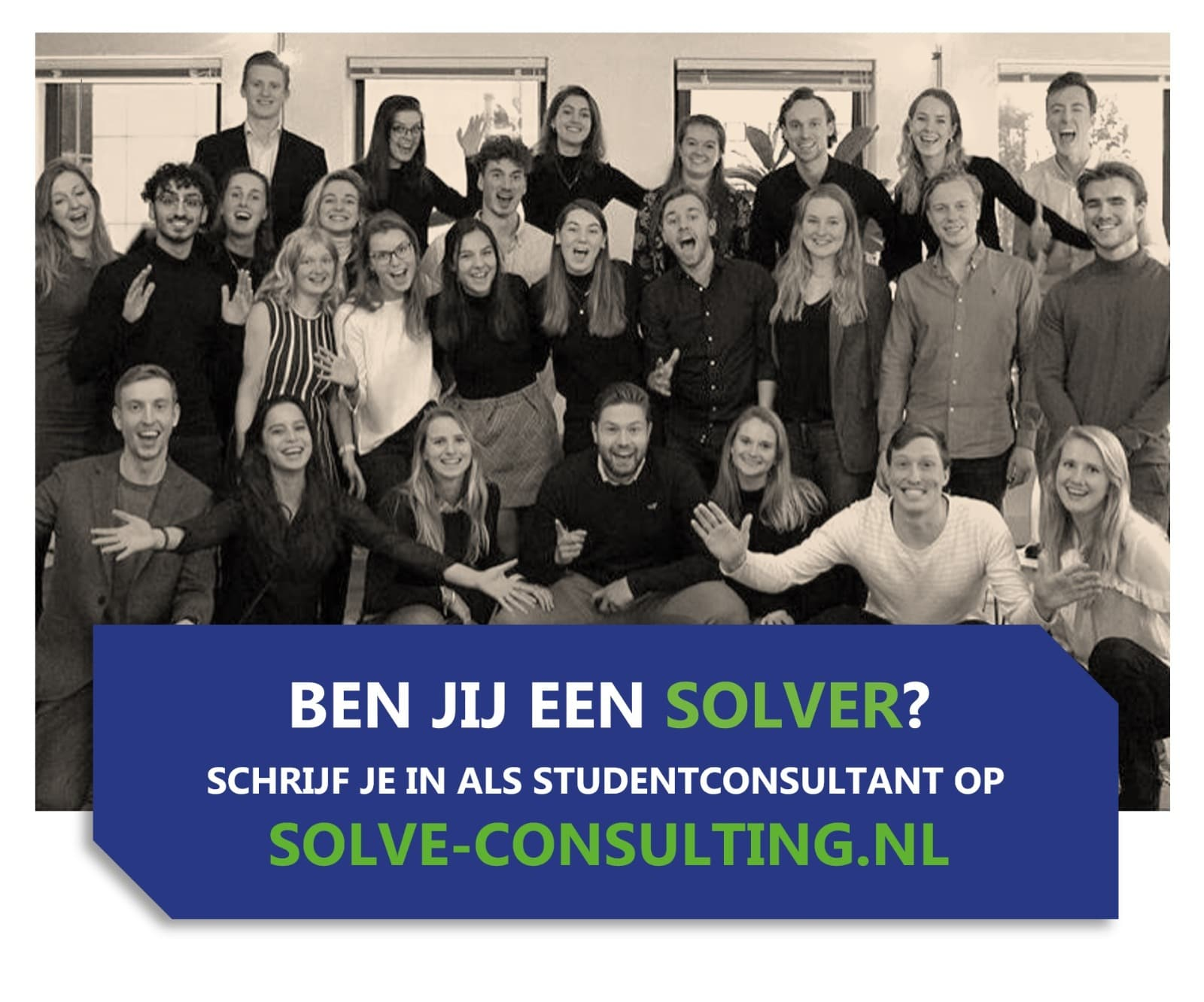 Solve-featured-image